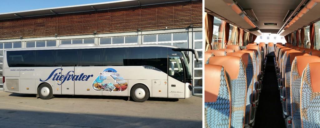 6_reisebus