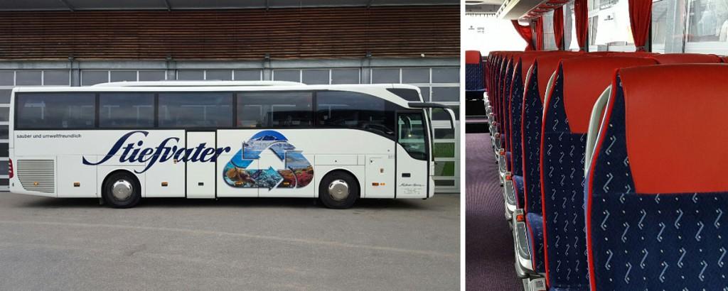 7_reisebus