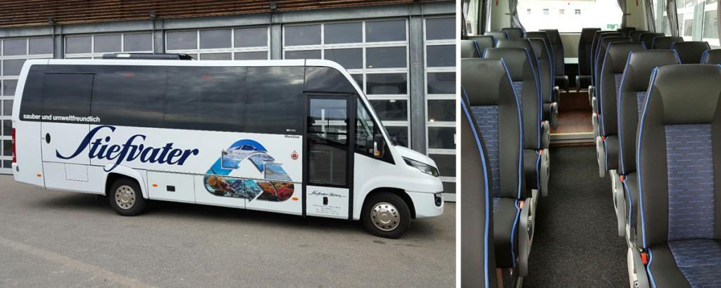 8_reisebus