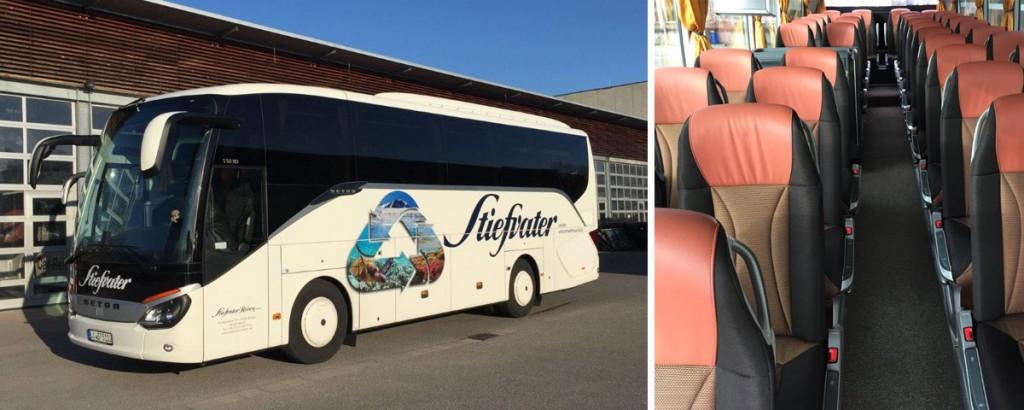 1_luxus_reisebus