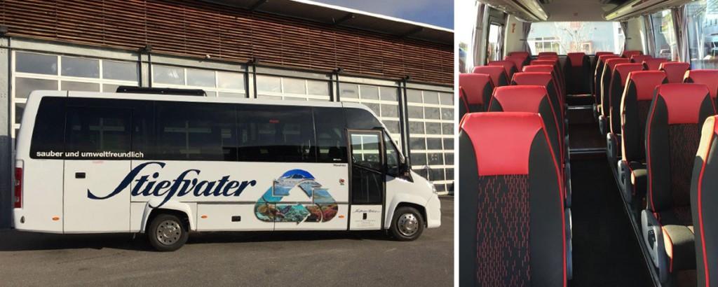 2_reisebus