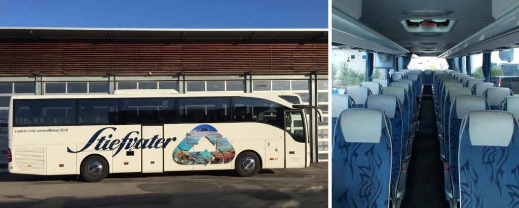 5_bus