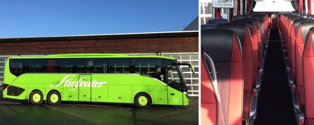 3_bus