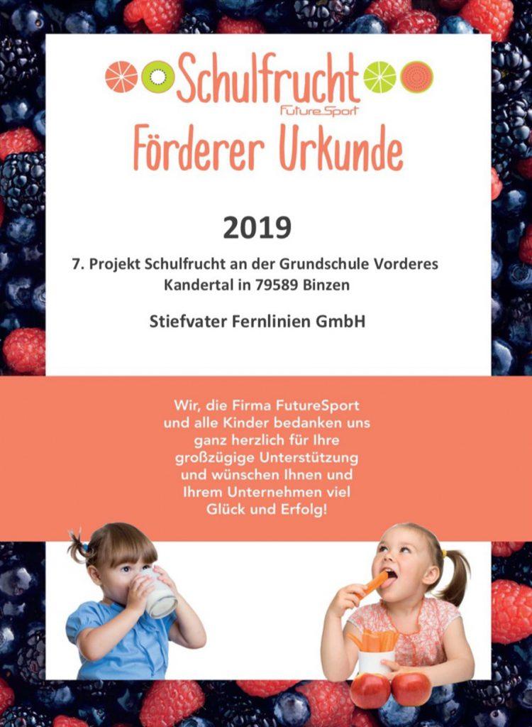 schulfrucht_2019